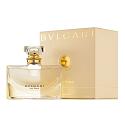 BVLGARI, Bvlgari pour Femme Eau de Parfum femme 100 ml