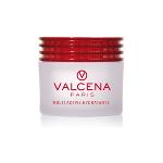 Valcena - Crème de jour 50ml - Multi Active Hydratante