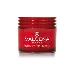 Valcena - Crème de nuit 50ml - Multi Active Régénérante