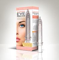Daggett & Ramsdell 90 Seconde Perfecteur d'oeil dure jusqu'à 12 HRS (10 ml)
