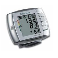 Medisana Tensiomètre à poignet HGC parlant 6 langues
