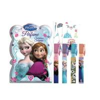 Air-Val Frozen Surprise Bag Eau de Toilette Réf : 6316