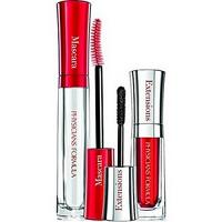 Physicians Formula Eye Booster Lash Extention Kit Mascara