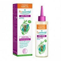 Puressentiel Lotion Anti-poux Format Familial 200ml