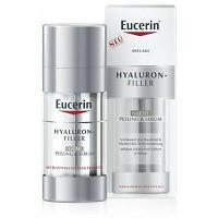 Eucerin Hyaluron-Filler Night Peeling & Sérum