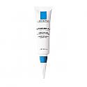La Roche-Posay Effaclar A.I. (30 ml)
