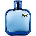 Lacoste Eau de Lacoste L.12.12 Bleu eau de toilette homme 100 ml