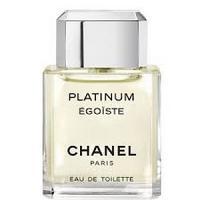 Chanel Platinium Egoiste Eau de Toilette 100ml