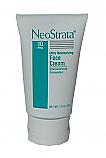 Neostrata Crème de Visage PHA 10 40g