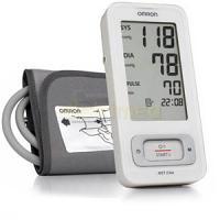 Omron Mit Elite Tensiomètre automatique à bras