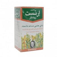 RICHTERS TISANE SENNA 20 sachets