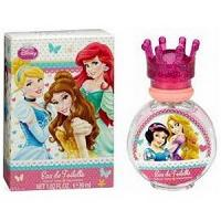 Air-Val Princess Eau de Toilette 30ml Réf : 5579
