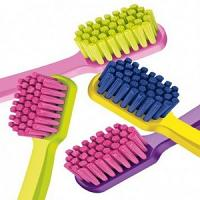 Curaprox CS smart Brosse à Dent Ultra Soft