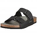 Dr. Brinkmann 601141, sandales homme