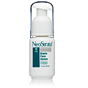 NeoStrata Bionic Face Sérum 10 pha (30 ml)
