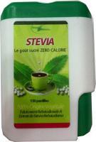 Stevia 100 % origine végétale 150 pastilles
