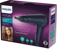 Philips Sèche-cheveux 2100W ThermoProtect - HP8230