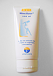 Mincilase (Gel anti cellulite) 200 ml