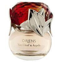 Van cleef & Arpels eau de parfum 50 ml