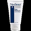 Neostrata Crème de Visage 15 AHA plus (40g)