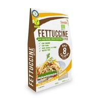 Slendier Organic Konjac Fettuccine Style 400g