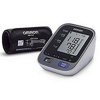 Omron M7 Intelli IT - Tensiomètre électronique automatique de bras