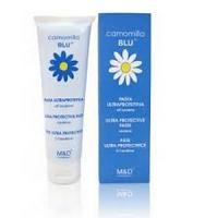 Camomilla BLU Pâte Ultra Protection 100 ml