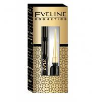 Pack Eveline Cosmetics ( Mascara Alli IN One, Eyeliner Celebrites)