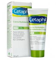 CETAPHIL CREME HYDRATANTE 50g