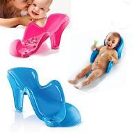 Dunya transat de bain pour bébé 0-8 M