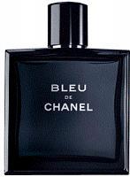 Chanel, Bleu de CHANEL Eau de toilette homme 50 ml