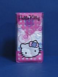 Hello kitty 10 mouchoirs papier à recharger