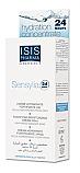 Isispharma sensylia hydratation 24h (40 ml)