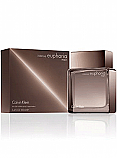 Calvin Klein Euphoria Men Intense, eau de toilette 50ml