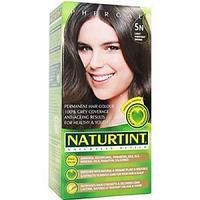 Naturtint coloration permanente pour cheveux 165 ml