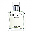 Calvin Klein Eternity for men, eau de toilette 100ml