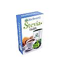 Stesweet Stevia 100 tabs