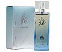 AL Oudh Milaki Al Anfar Eau de Parfum 50 ml unisex,