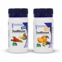 MGD Duominceur jour et nuit 90 gélules