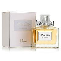 Dior Miss Dior Eau de parfum femme 50 ml