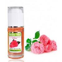 RACINE VITA Huile de beauté à la rose 40 ml