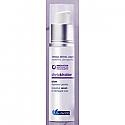 Phyto Phytokeratine serum (30 ml)