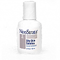 Neostrata Oily Skin Solution 8 AHA 100ml