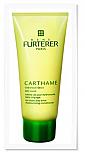 René Furterer Crème de Jour Hydratante sans rinçage - Carthame (75 ml)