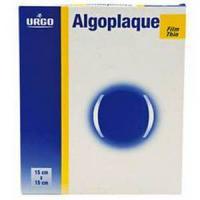 Algoplaque Film Pansement Hydrocolloïde 5 x 20 cm boite de 10