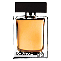 Dolce&Gabbana The One Eau de Toilette homme 100 ml