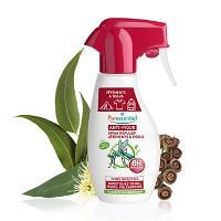 Puressentiel Anti Pique Spray Répulsif Vêtement & Tissus 150ml