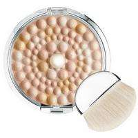 Physicians Formula Powder Palette Mineral Glow Pearls 8g