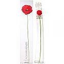 kenzo FlowerByKenzo Eau de Parfum femmes 100ml