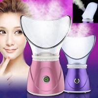 Osenjie sauna vapeur facial et nasale